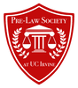 PRE-LAW SOCIETY AT UC IRVINE